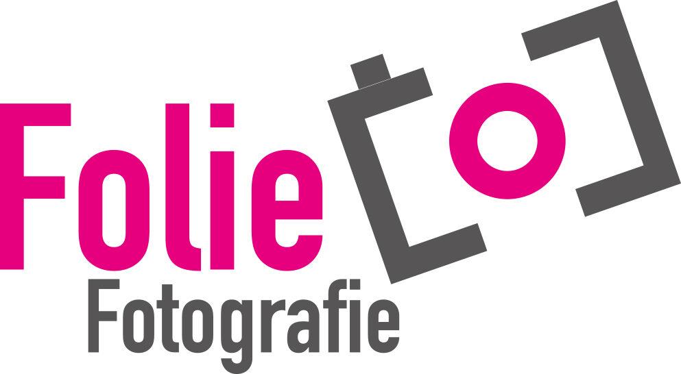 logo foliefotografie